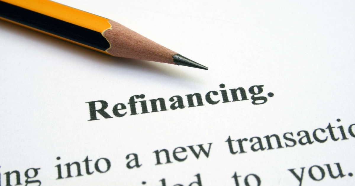 Refinancing---blog-title