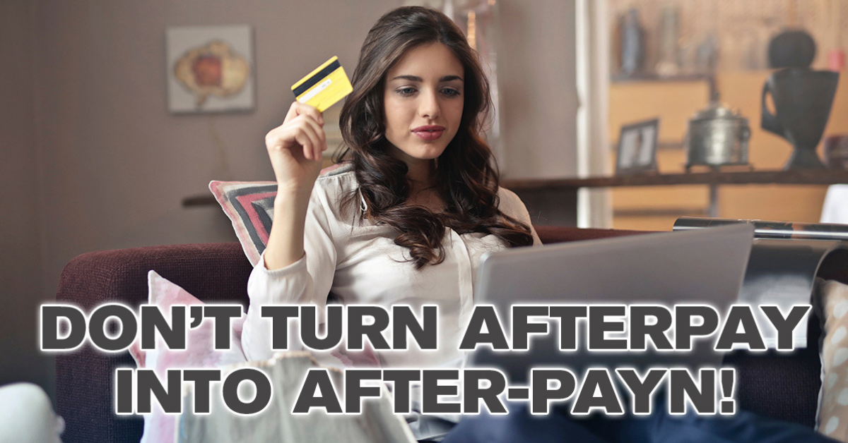 Blog-cover---afterpay